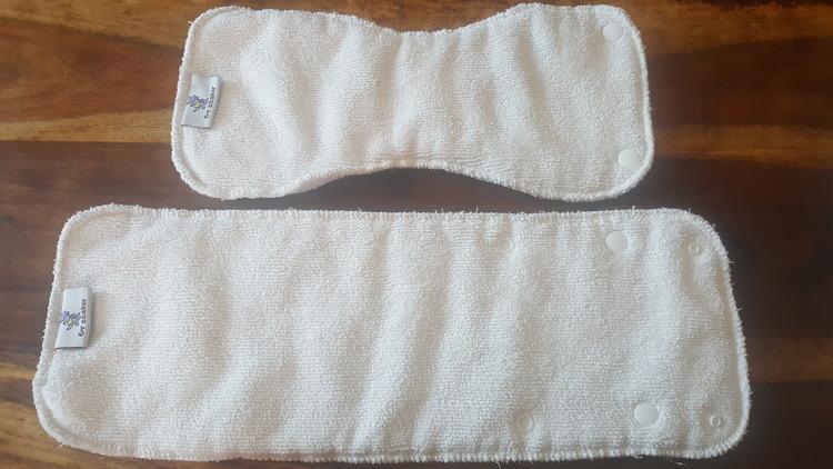 Rumparooz Pocket Carebears (054)