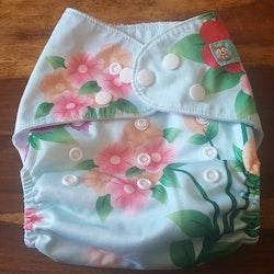 Alva Baby Pocket (054)