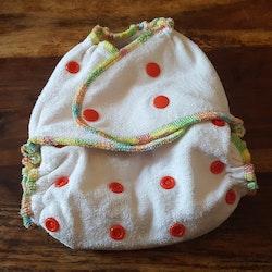 Alva Baby Formsydd (054)