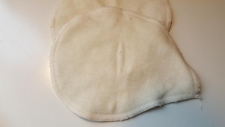 IMSE (Vimse) bröstvärmare (080)