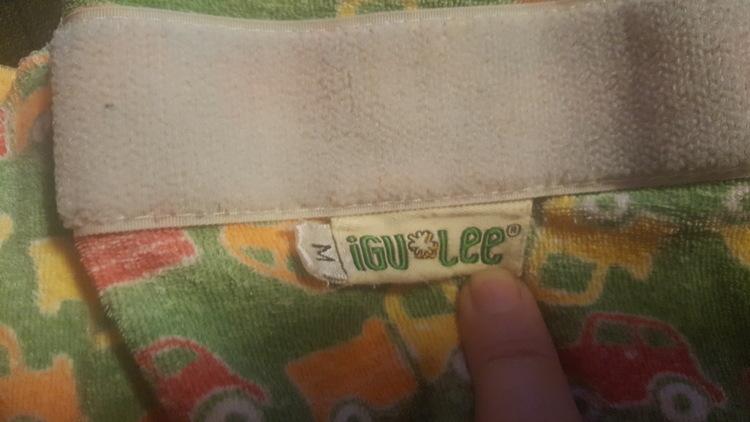 IGU LEE pocket (081)