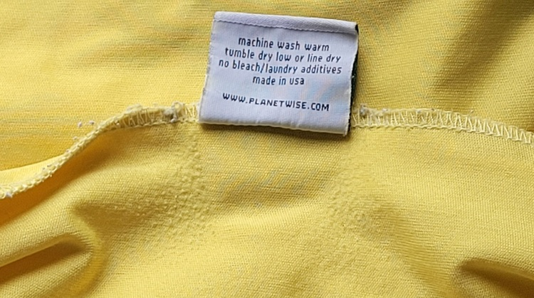 Planet wise Pail liner (082)