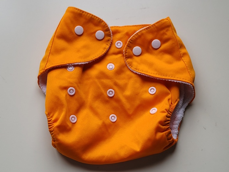 Qianqunui Pocket (083)