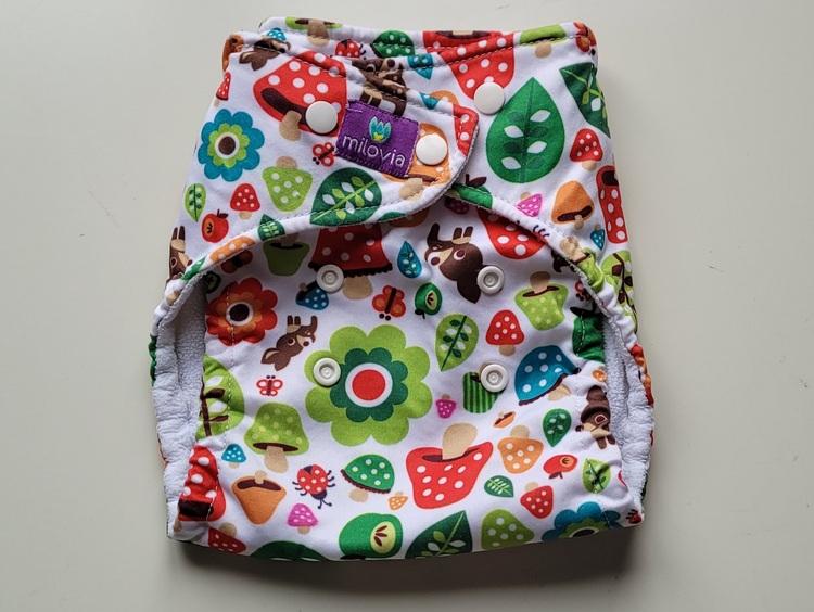Milovia Pocket (083)