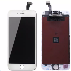 iPhone 6G LCD Screen Display Touch Screen Assembly  A+++