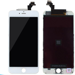 iPhone 6+ LCD Screen Display Touch Screen Assembly  A+++