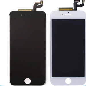 iPhone 6S LCD Screen Display Touch Screen Assembly  A+++