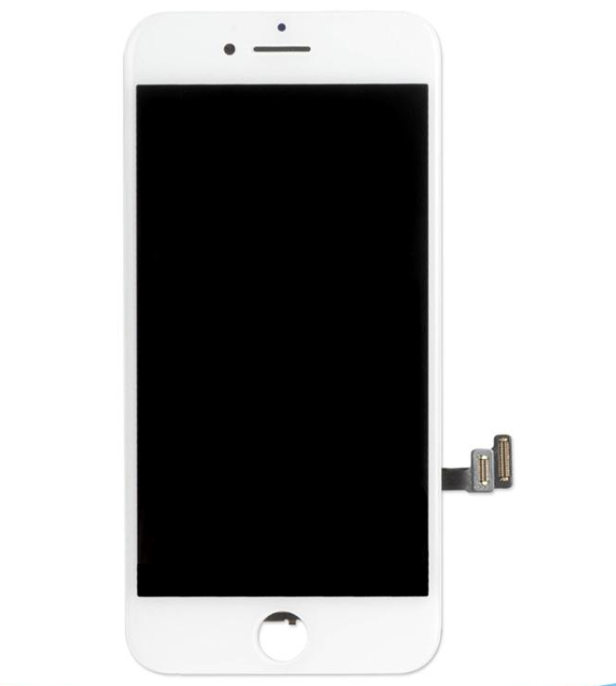 iPhone 7 LCD Screen Display Touch Screen Assembly  A+++