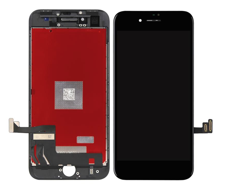 iPhone 8 LCD Screen Display Touch Screen Assembly  A+++