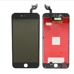 iPhone 6S+ LCD Screen Display Touch Screen Assembly  A+++