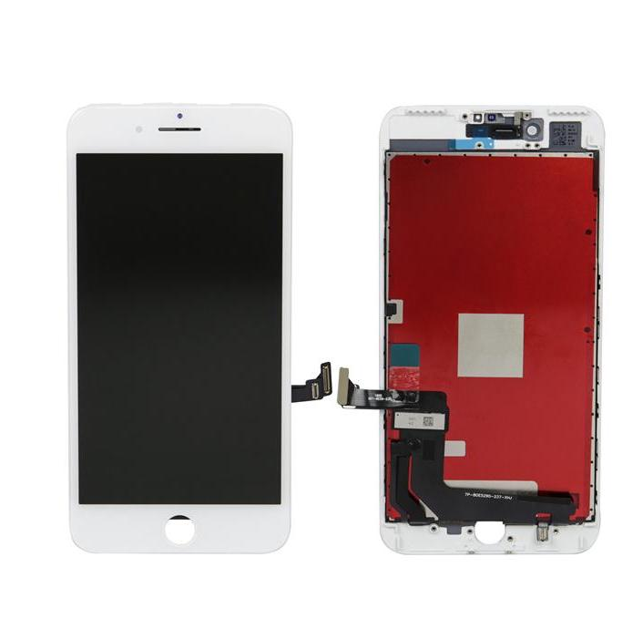 iPhone 7+ LCD Screen Display Touch Screen Assembly  A+++