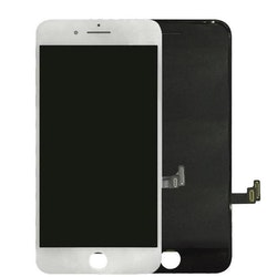 iPhone 8+ LCD Screen Display Touch Screen Assembly  A+++