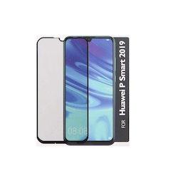 komplett skärmskydd för Huawei P Smart 2019