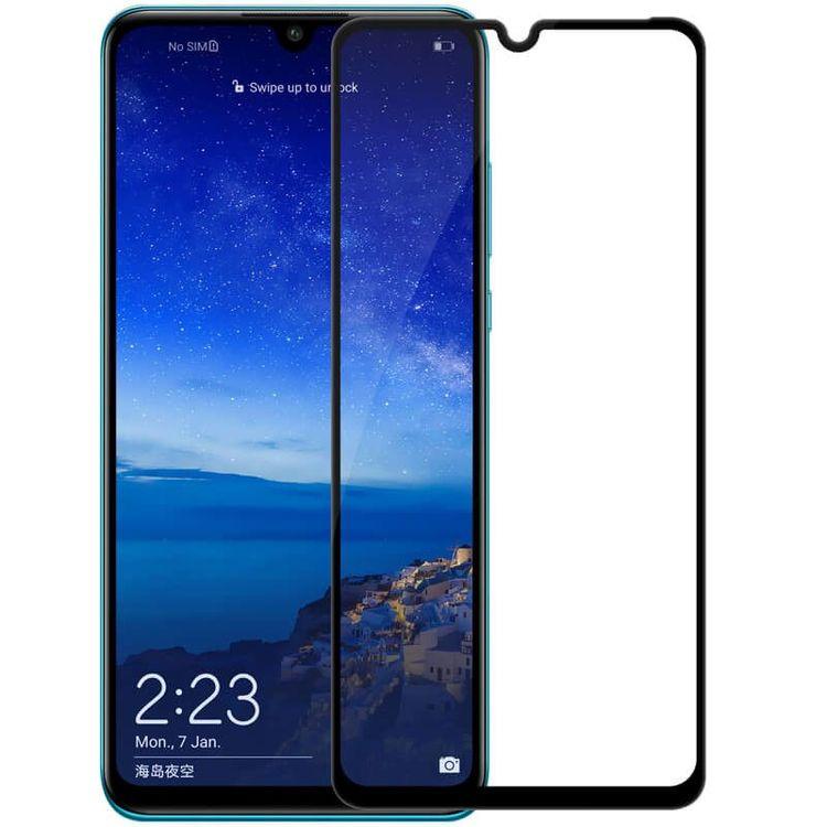 komplett skärmskydd för Huawei P 30 Lite