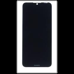 Huawei Y6 2019 LCD Skärmen