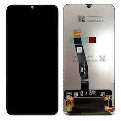 Huawei P Smart 2019 LCD Skärmen