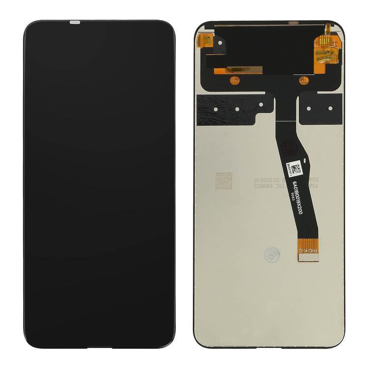 Huawei P Smart Z  LCD-skärm
