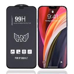 99H komplett skärmskydd för iPhone 11 pro max