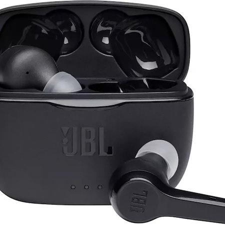 JBL Tune 215 TWS