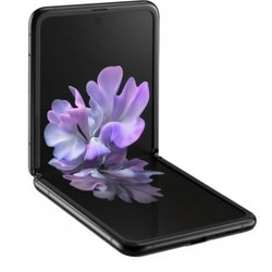 Samsung Galaxy Z Flip smartphone 8 / 256GB