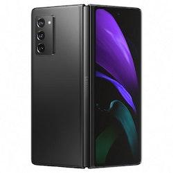 Samsung Galaxy Z Fold2 5G Mystic Black 256GB