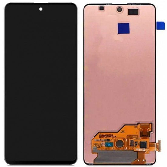 Samsung Galaxy A51 LCD