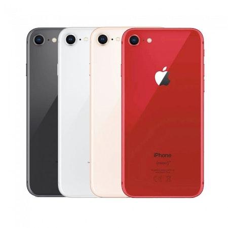 iPhone 8 64gb klass A