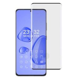 skärmskydd för Samsung S series 100 pcs