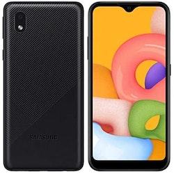 Samsung Galaxy A01 Core A013M/DS 4G LTE, 16GB, 1GB RAM