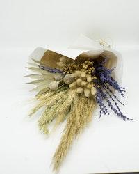 Evighetsbukett - Flora