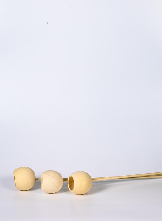 Bell Cup - Heminredning