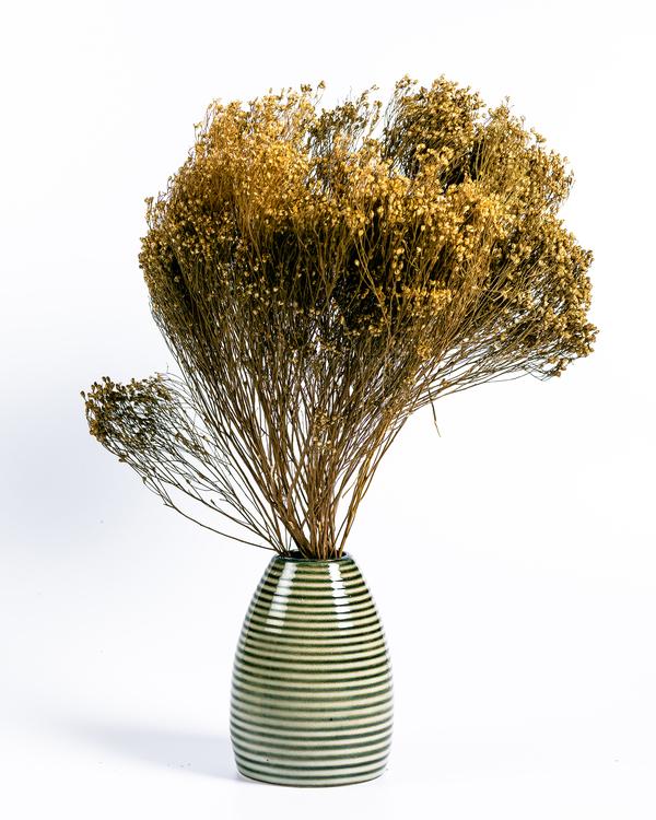 Broom Bloom - Naturell
