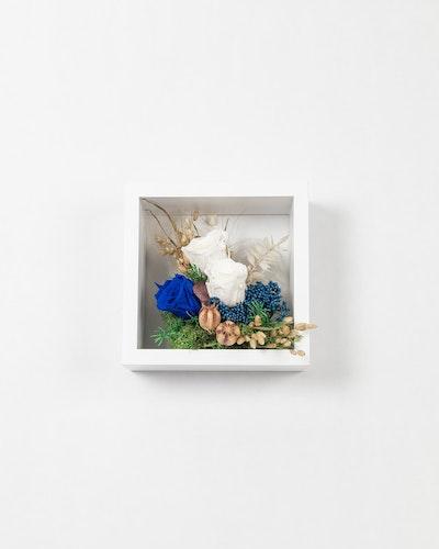Shelf - Small