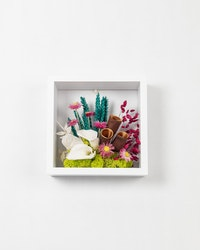 Shelf - Medium