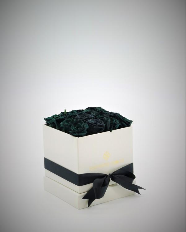 Rosbox Small - Lyxbox