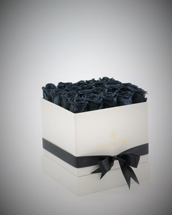 Rosbox Medium - Lyxbox