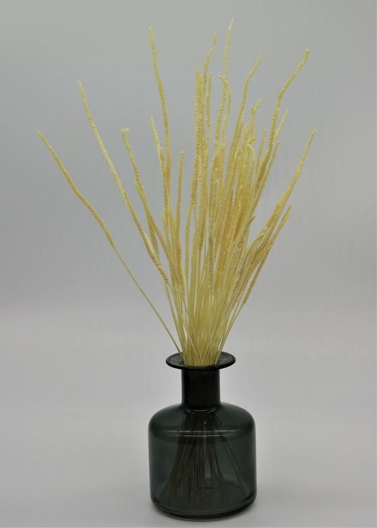 Braided gräs - Miljövänlig