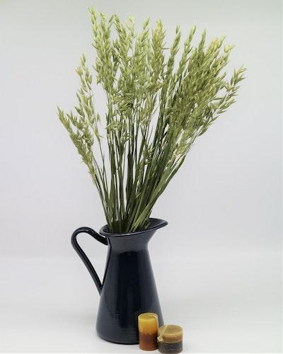 Havre 100 gram - Naturell