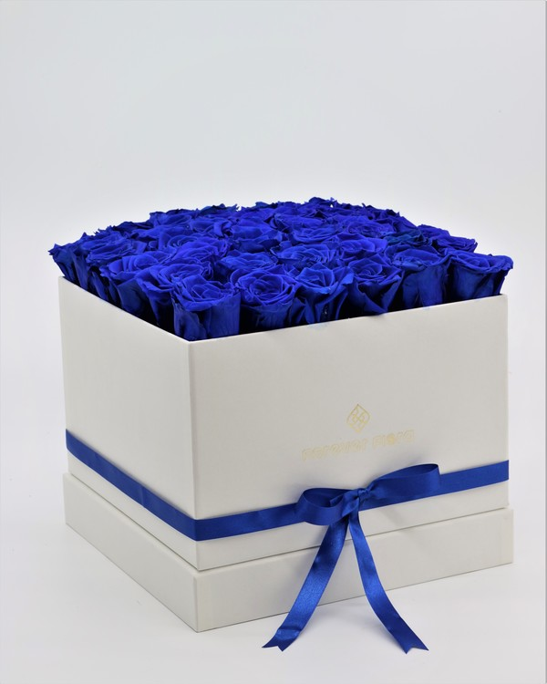 Rosbox Large - Lyxbox