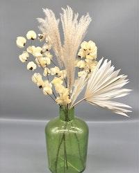 Florabukett