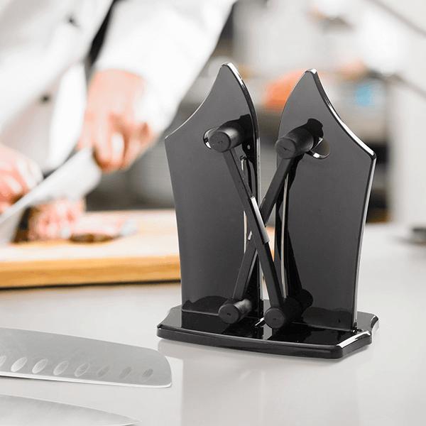 Knivslip för knivar och verktyg