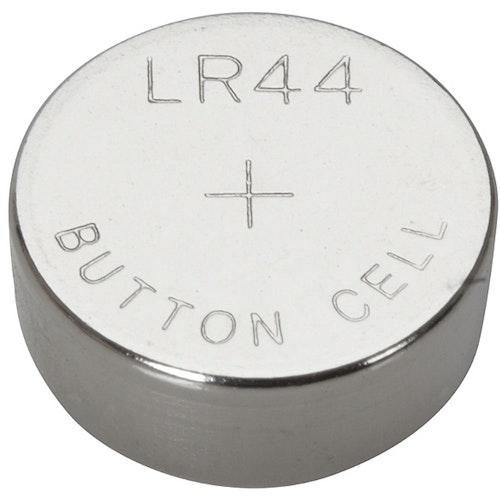 10-Pack Batteri för ljusslinga LR44