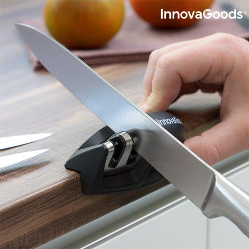 Knivslip Compact mini