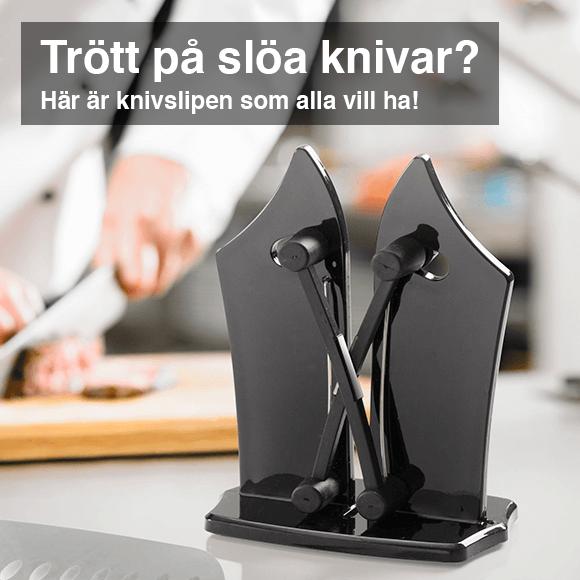 Fyndline.se