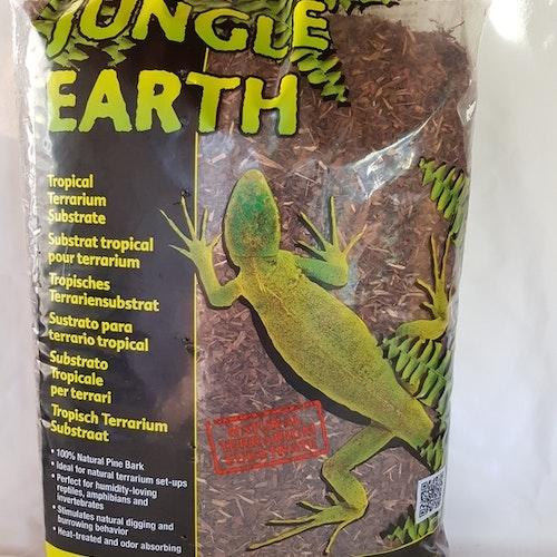 Jungle Earth 8,8L