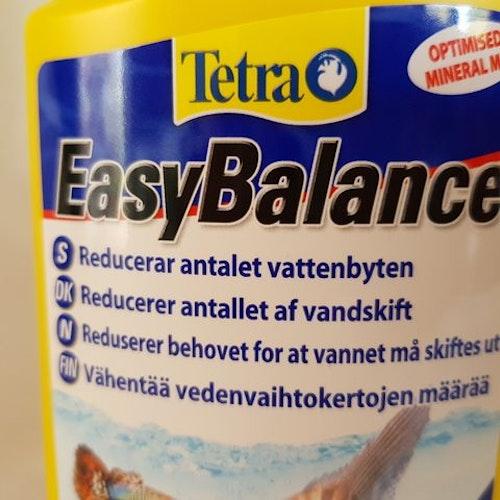 Easy Balance Tetra 250 ml