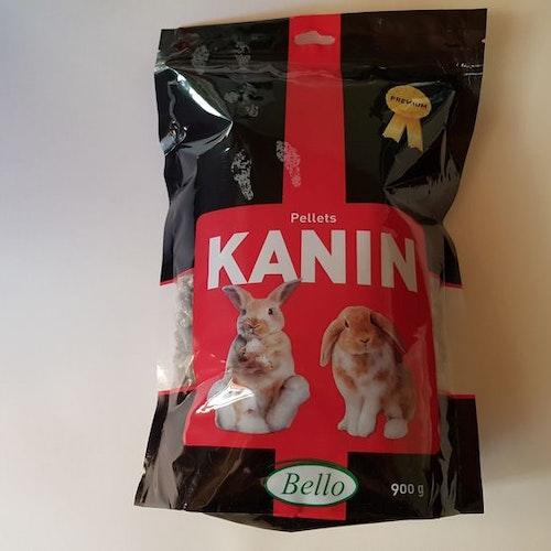 Bello Premium Kanin 900 gr