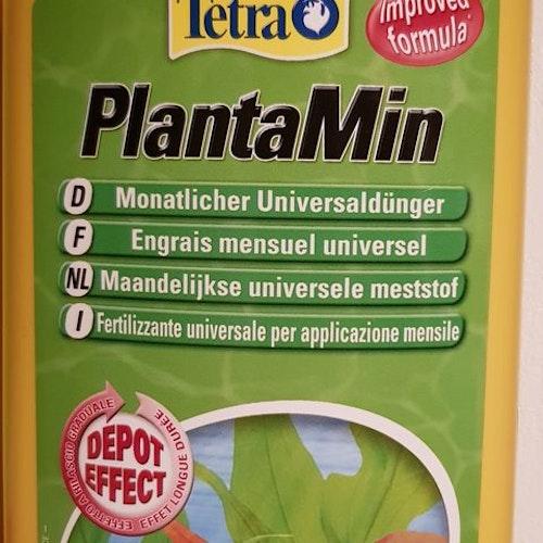 Plantamin 500 ml