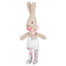 Maileg - MY rabbit girl Baby rosa