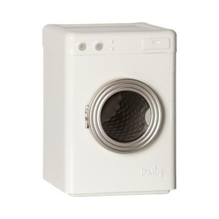Maileg - Tvättmaskin i plåt